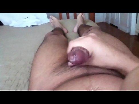 Shemale monster cock uk escort