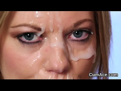 tumblr women squirting