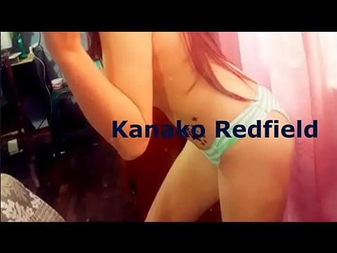 Con mucho amor para Kanako este gran fap