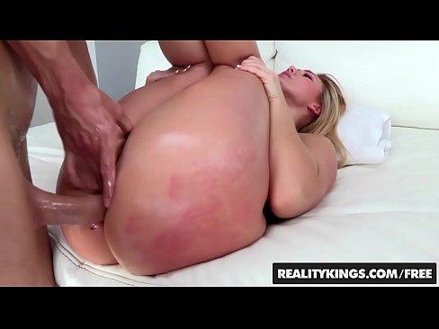 Vedeo Porno De Sexo Forte No Cu Com Essa Loira Top