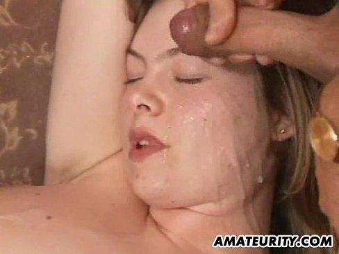 doubleteamed-blonde-cum-face-russian-girl-country-xxx