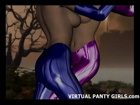 3d anime stripper in tight pink pantiesXXX Sex Videos 3gp