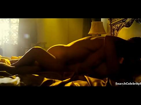 Ludivine Sagnier in The Devil's Double 2011XXX Sex Videos 3gp