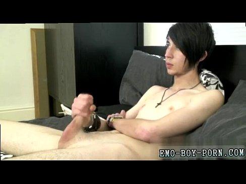 Good straight porn