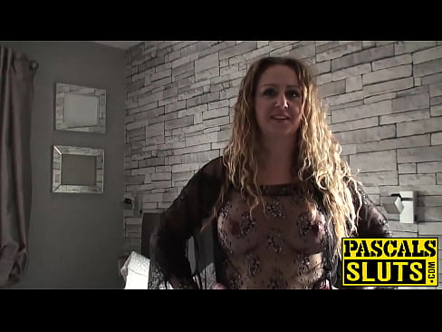 opinion very femdom cock torture can recommend come