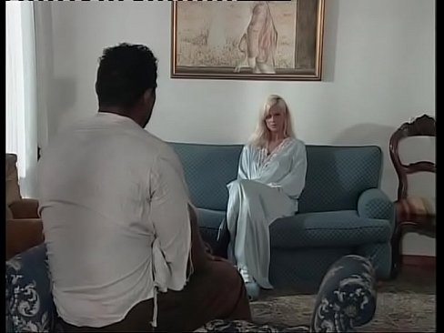 mandingo anális szex videók szex pornó klip