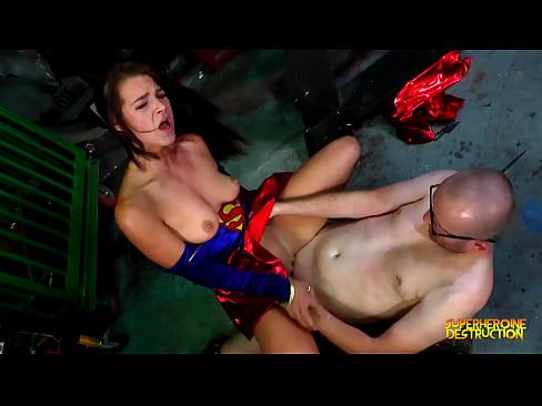 Asian porn styles