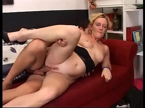 Desi fuck sex porn