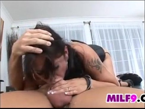 that desi horny aunty fucked by all positions rapd well. Excuse for that