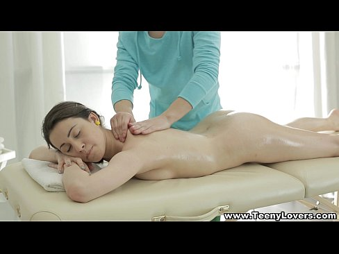 Turns out? massage porn red tube