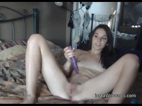 Каталог эробанк порномоделей фото — pic 11