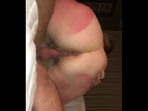Real amateur women fucking shemales with huge cocks