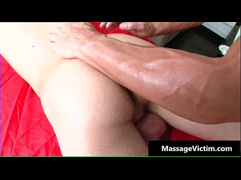 casada massasje polish anal fuck bøsse