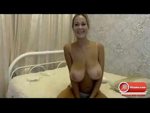 Nude amateur hot wives