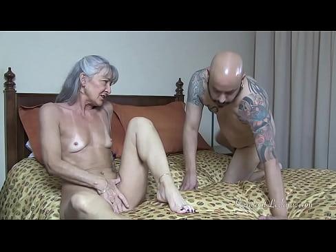 20 New Sex Pics Bukkake mgp jayna