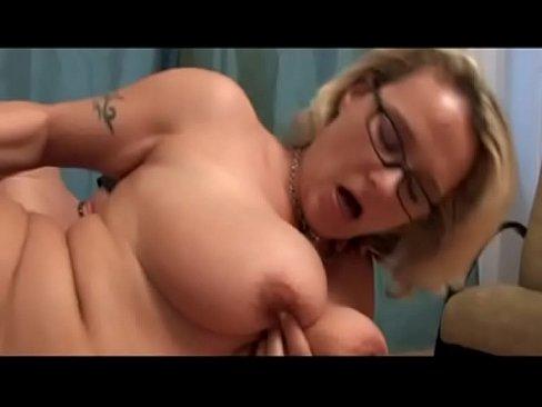 Homemade young porn videos