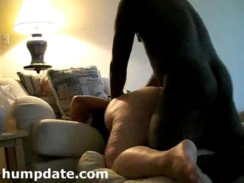 Bbw Latina Riding Black Dick
