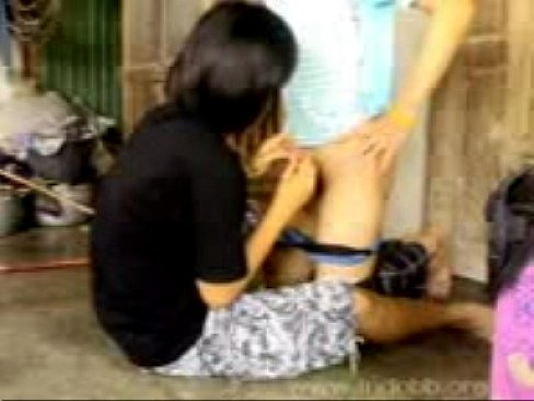 Main di kandang ayamXXX Sex Videos 3gp