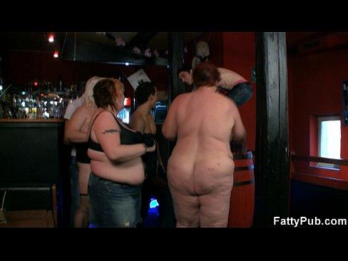 Three fatties join dirty partyXXX Sex Videos 3gp