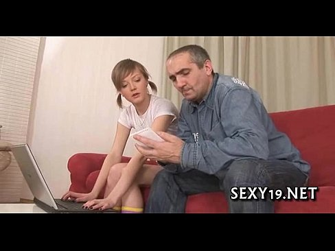are sucking dick at the glory hole sindy lange not absolutely