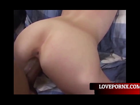 in Monster action cocks