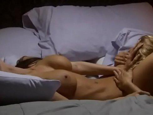 Naked.Secrets.2006