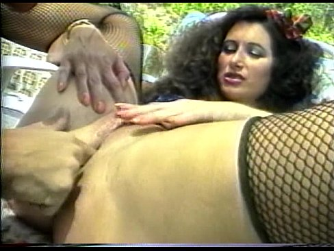 lbo - squirts 3 - scene 2