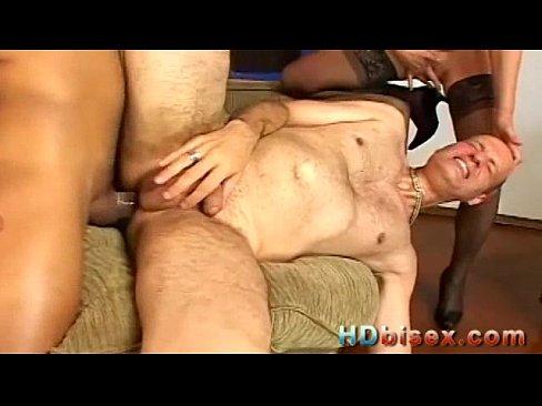 Teen girls pussy licking bt young boy