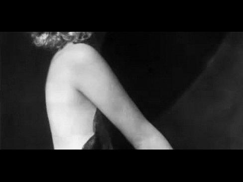 John nelson nude model