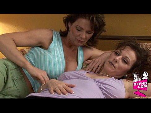 massage sjælland danske escort piger jylland
