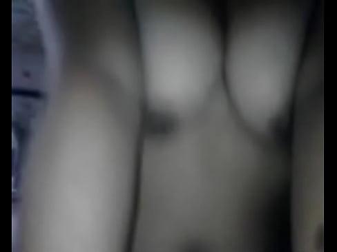 Peliculas Porno Putita De Michoacan Nuevo Min