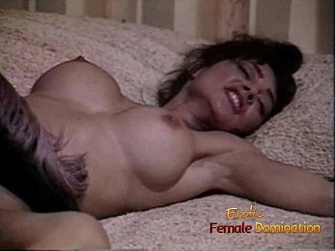Ass lesbos porn porn