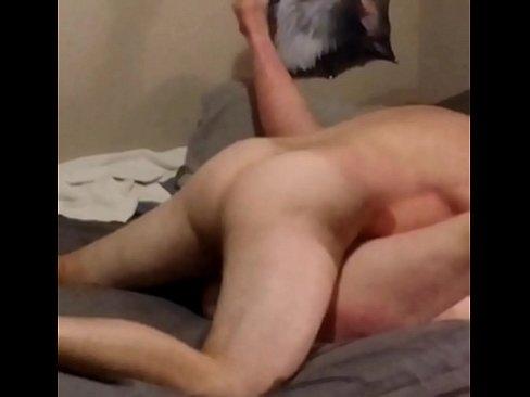 amateur street walker bareback fuck orgasm loud
