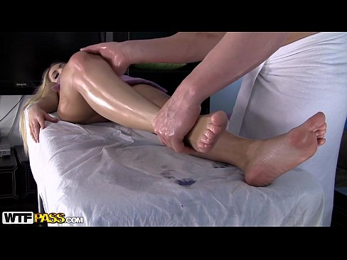 opinion outdoor bdsm multiple girls not happens)))) remarkable, the