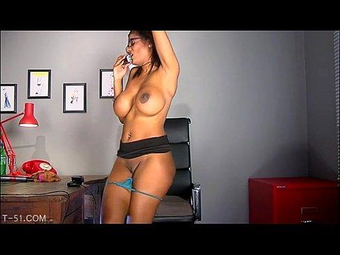 sophia lares webcam
