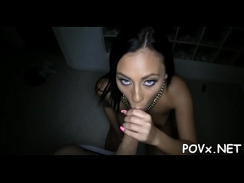 opinion obvious. pornstar japanese masturbate cock and crempie that would without your