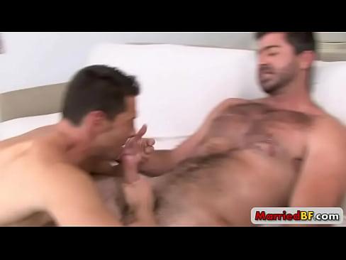 Hot Gay Sucking Fucking