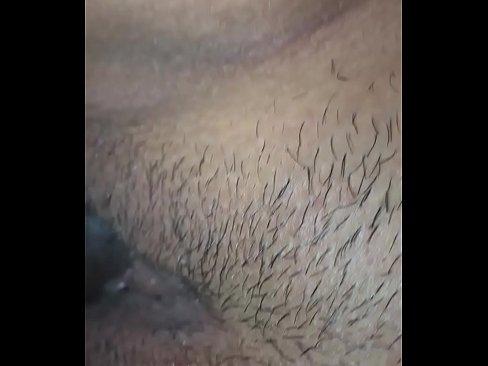 Indian couple HOT sex and CUM