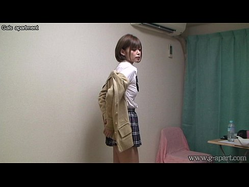 image Hikaru konno profile introduction