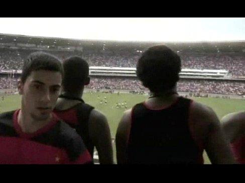 porno gay futbol www xvideos com gay