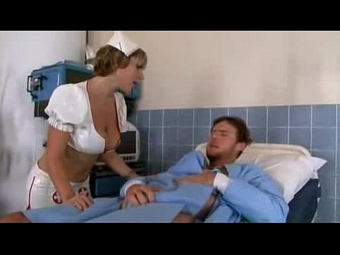Pics Hospital fucking porn