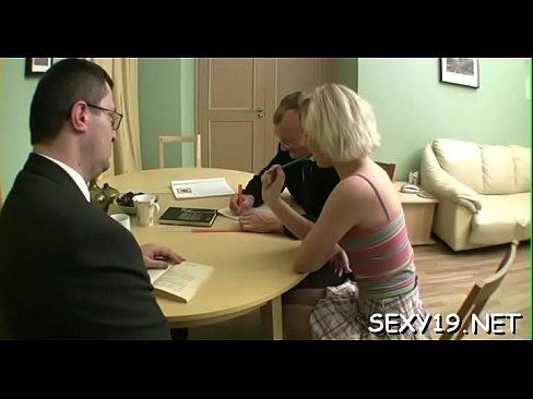 ekaterina makarova pornostjerne swinger sex film