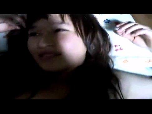 cover video korean exchange  student slut fucked 99dates u ucked 99dates ucked 99dates