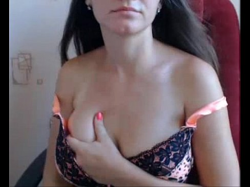 Bbw huge gaping sloppy pussy videos free porn videos