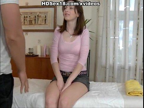 Секс халява видио