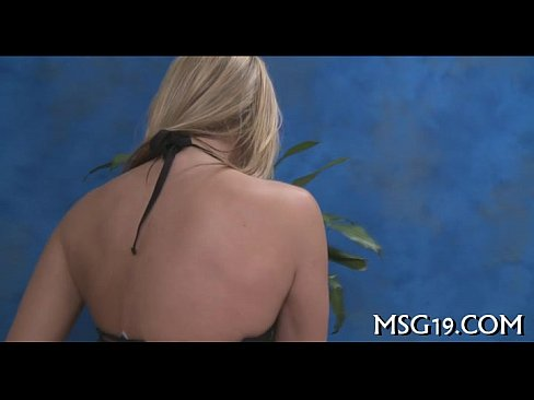 Hd massage sex