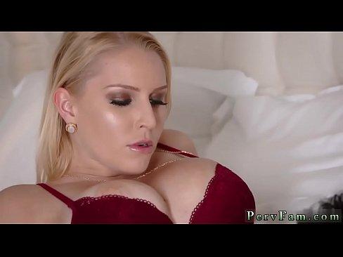 Women sex close ups gifs
