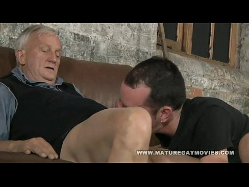 very valuable phrase video male and female chat hinde xxx with you agree. something