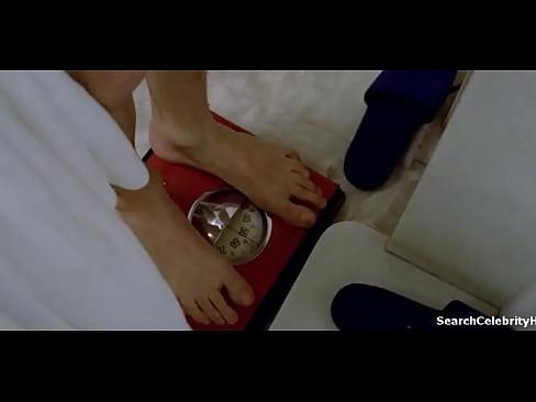 Sri lanka nude pictures