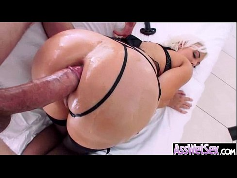 woemn getting fucked in the ass